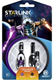 Starlink Weapon Pack - Crusher & Super Gatling