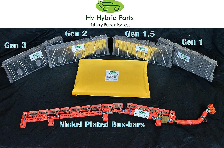 Toyota Prius Hybrid Battery Cell Module Panasonic