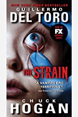 The Strain (The Strain Trilogy Book 1) Kindle Edition