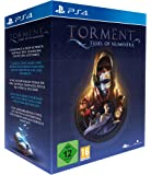 Torment: Tides of Numenera - édition collector