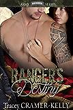 Ranger's Destiny (Army Ranger Series Book 1)
