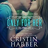 Only for Her: Volume 2