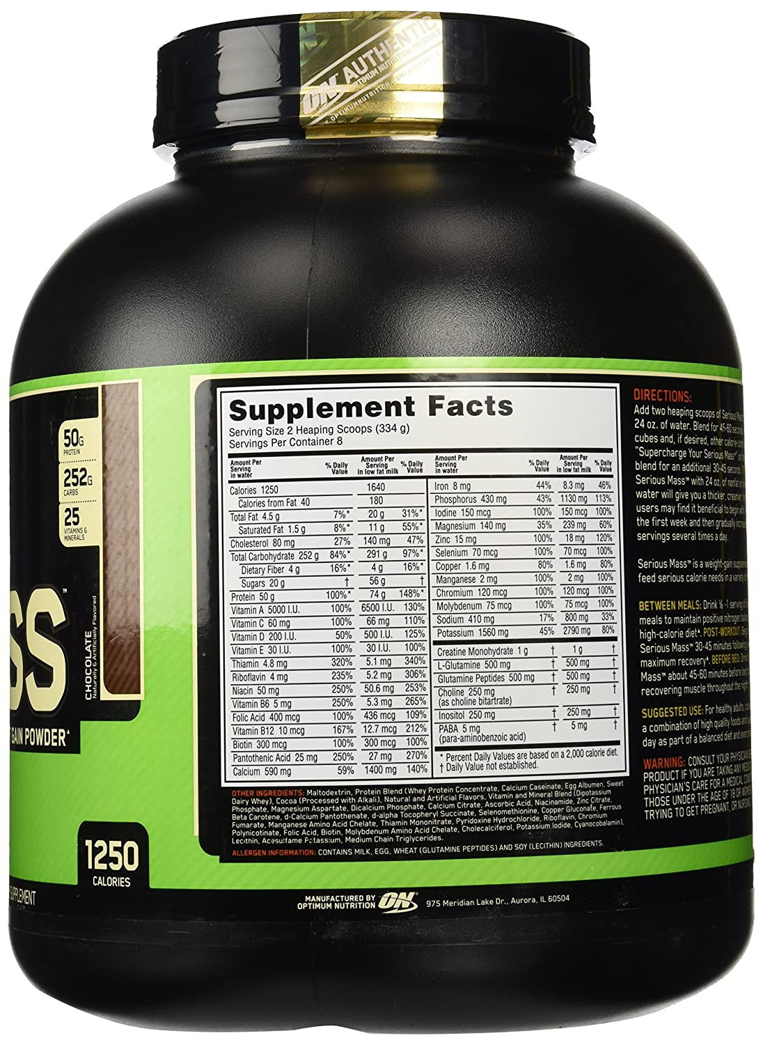 Mass Nutrition. , likes · 71 talking about this. wxilkjkj.tk - Australia's premium provider of sports supplements and advice. Over