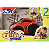 Chicco 61782 Gioco Turbo Touch Wild
