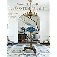 From Classic to Contemporary: Decorating with Cullman & Kravis