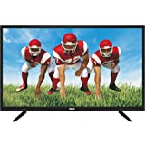 RCA 39-Inch LED Full 1080p 60Hz HDTV (Black)
