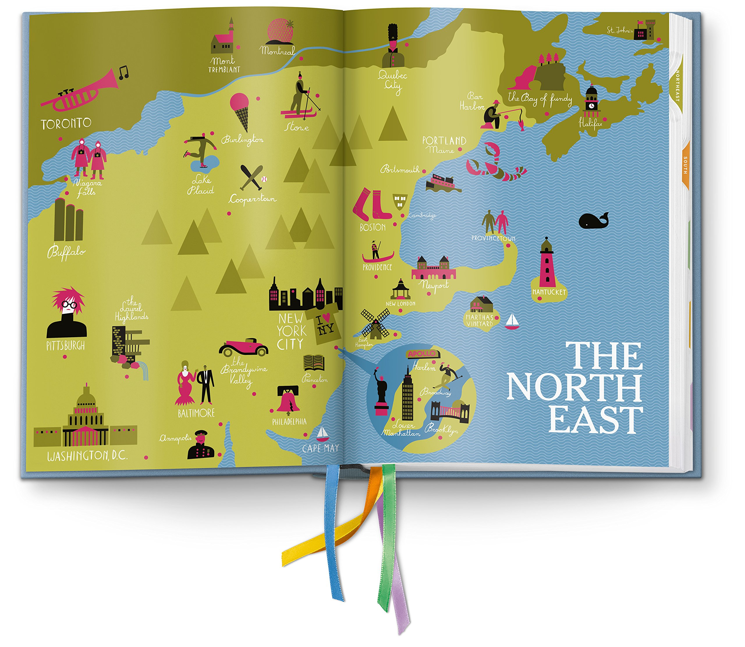 The New York Times 36 Hours 150 Weekends In The Usa Canada Barbara Ireland 9783836526395 Amazon Com Books