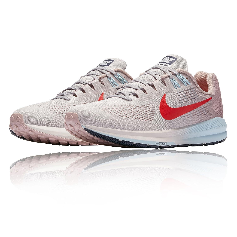 Nike Nike Nike Damen Air Zoom Structure 21 Laufschuhe 20ab07