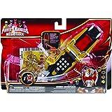 Power Rangers Megaforce Battle Gear Robo Morpher