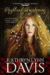 Highland Awakening Kindle Edition
