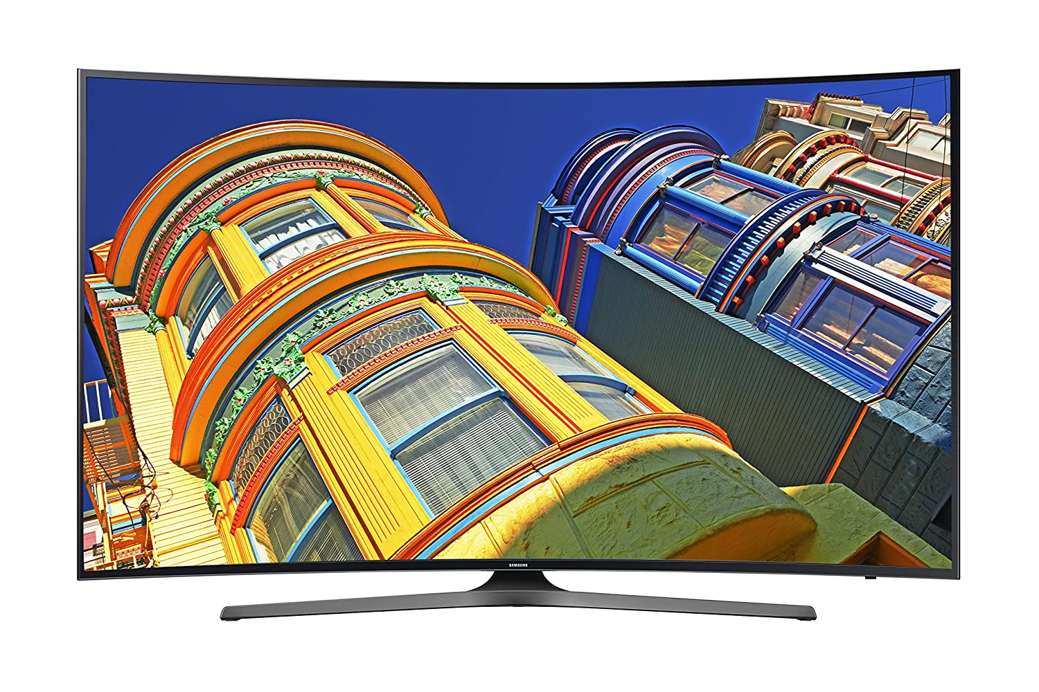 Best TVs for PS4