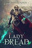 Lady Dread
