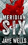 Meridian Six