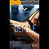 Defile (Civil Corruption Book 2)
