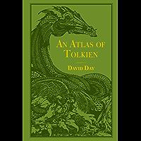 An Atlas of Tolkien