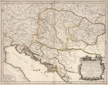 Amazon world atlas 1665 hungary transylvania slovenia world atlas 1665 hungary transylvania slovenia croatia bosnia dalmatia gumiabroncs Image collections