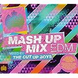 Mash Up Mix EDM