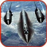 US Air Force Wallpaper