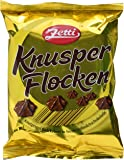 Zetti Vollmilchschokolade, 24er Pack (24 x 140 g)