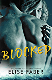 Blocked (Gold Hockey Book 1)
