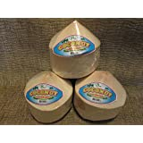 """9 """"Best"""" Fresh Young Aroma Coconuts"""