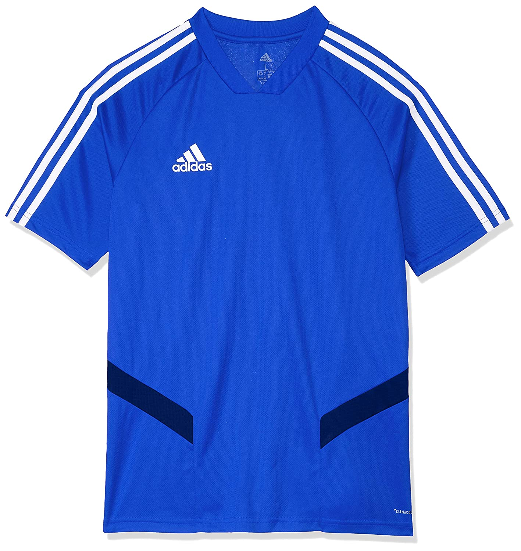 adidas Tiro19 Training Youth Jerseys Unisex Bambini