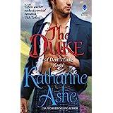 The Duke: A Devil's Duke Novel