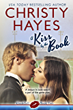 A Kiss by the Book (Kiss & Tell 2)