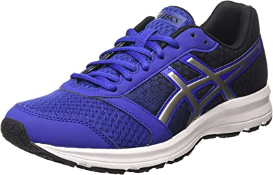 asics baskets running patriot 8