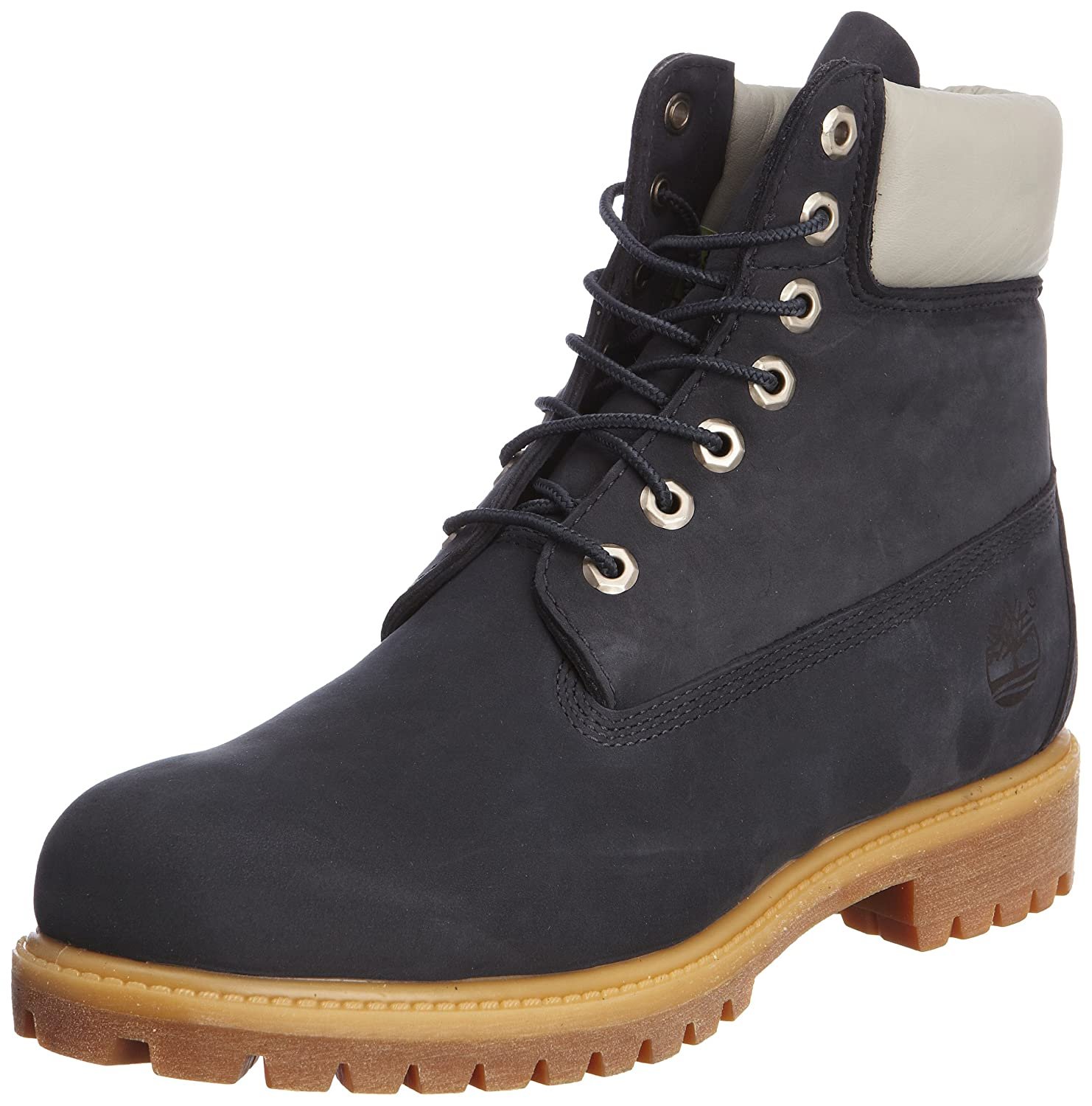 Mens Bottes Timberland Taille 12.5 CgVgl7YY