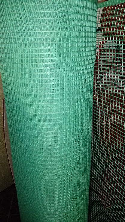Rete Plastica Da Balcone.Rete Per Balconi Rete In Plastica Per Balconi E Recinzioni Rete