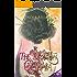 The Dragon Geisha (Secrets From The Hidden House Book 3)