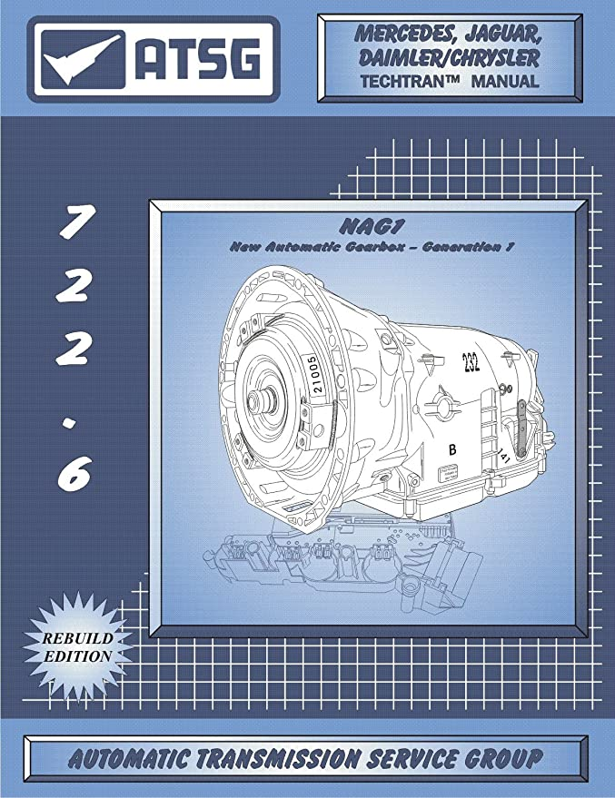 Replacement Parts F4A51, CVT2, RE0F10A Transmission BEST STEP BY ...
