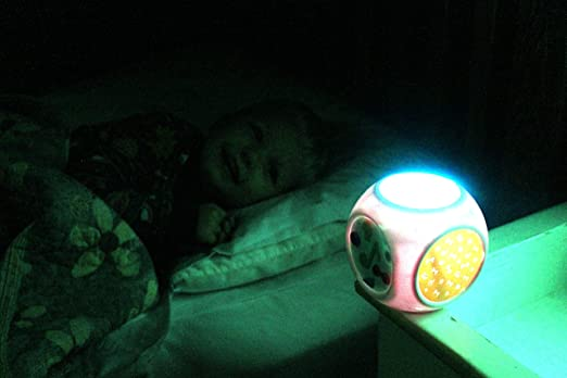 Amazon.com  Star Projector Sound Machine With Cry Detect By Calm Knight Baby White Noise Soother  Baby & Amazon.com : Star Projector Sound Machine With Cry Detect By Calm ... azcodes.com