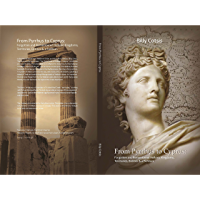 From Pyrrhus to Cyprus Forgotten and Remembered Hellenic Kingdoms, Territories,