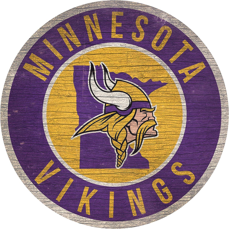 The Best Minnesota Vikings Office Decor