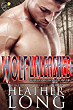 Wolf Unleashed (Wolves of Willow Bend Book 14)