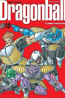 Bandai BCLDBUB1008 Dragon Ball Super Card Game: Ultimate Box: Amazon.es: Juguetes y juegos