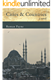 Cities and Countries