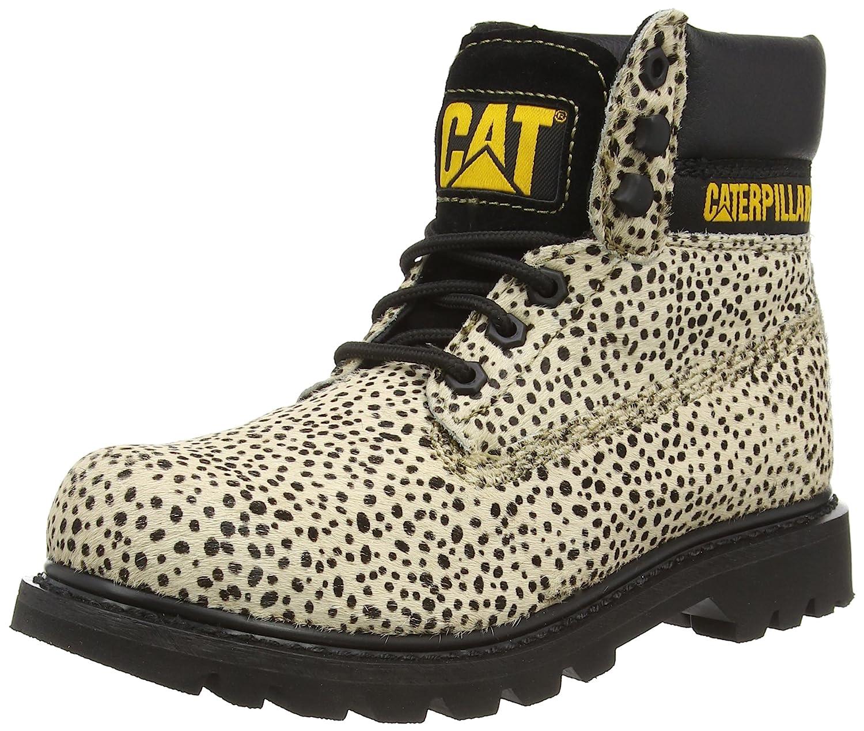 Caterpillar Colorado, Women's Boots Women' s Boots P307967
