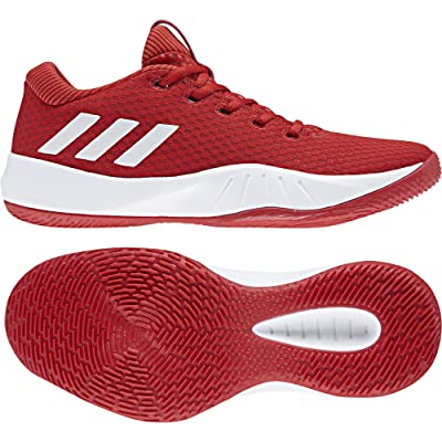 adidas Next Level Speed VI, Chaussures de Basketball Homme