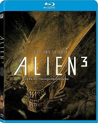 download film alien 3