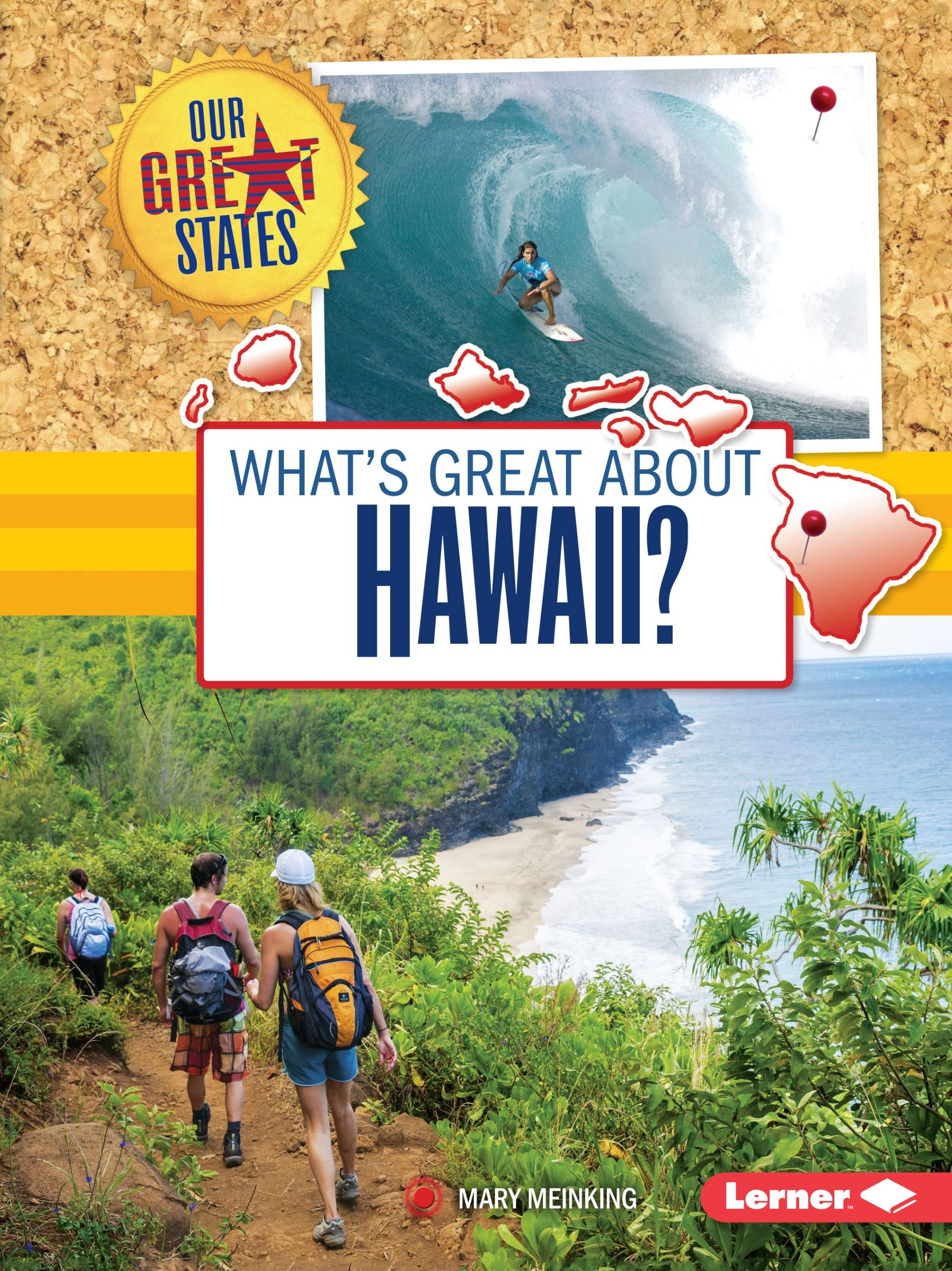 what-s-great-about-hawaii-our-great-states