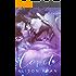 COVET (Love Me Again Book 2)