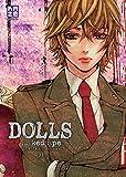 Dolls, Tome 10 :