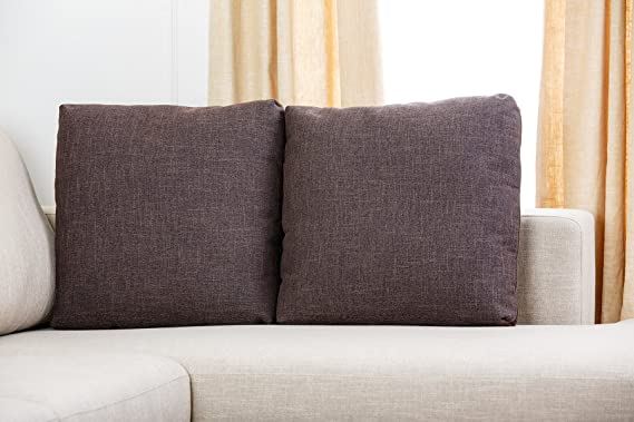 Astounding Abbyson Living Juliette Fabric Sectional Sofa Caraccident5 Cool Chair Designs And Ideas Caraccident5Info