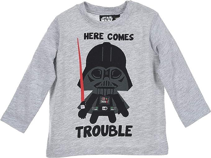 Storm Pooper Mens Funny T-Shirt//Storm Trooper//Star Wars//Darth Vader//Jedi Yoda