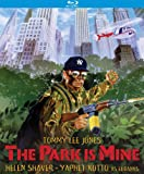 Park is Mine, The (1986) [Blu-ray]
