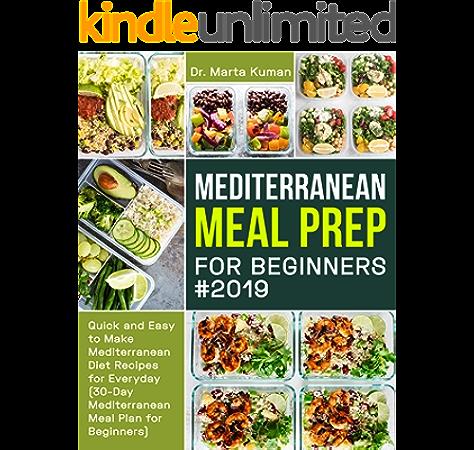 x plan diet reviews