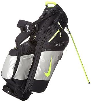 2015 Nike Air Hybrid Vapor Lightweight Carry Golf Bag 14 Way Divider